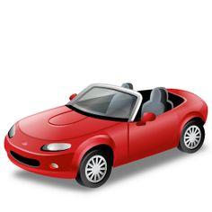 Seguros particulares: seguro de coches, seguro de hogar, seguro de comunidades, seguro de vida, seguro de jubilación y pensiones, seguro de accidentes, seguro de salud, seguro de decesos, seguro de protección jurídica y seguro de estudios