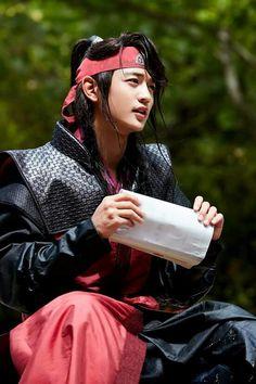 Minho Hwarang Park Hyung Sik, Korean Model, Korean Singer, Hoe, Best Kdrama, Onew Jonghyun, Lee Taemin, Park Seo Joon, Choi Min Ho