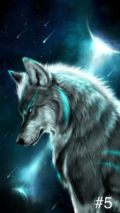 Art Discover Anime Wolf Wallpaper The Moon Anime Wolf Cross Paintings Animal Paintings Animal Drawings Tier Wallpaper Wolf Wallpaper Wolf Photos Wolf Pictures Wolf Images Tier Wallpaper, Wolf Wallpaper, Animal Wallpaper, Eagle Wallpaper, Wolf Photos, Wolf Pictures, Eagle Pictures, Anime Wolf, Arte Dark Souls