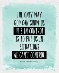 Pastor Steven Furtick quote from Crash the Chatterbox.