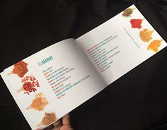 "Check out new work on my @Behance portfolio: ""Nossas Criações 