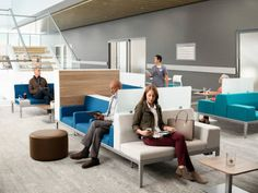 180 Best Waiting Area Images Desk Lounges Office Interiors