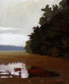 Marc Bohne - Midwest Landscapes, page 2