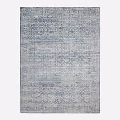 west elm's contemporary rugs come in a variety of prints and solids. Choose from modern area rugs, modern wool rugs and hand-woven rugs. Frame Wall Decor, Frames On Wall, Indigo, Shape Collage, Wood Planters, Modern Area Rugs, Custom Rugs, Jute Rug, Floor Mirror