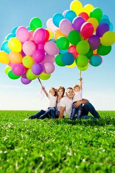 4 herramientas para formar un niño triunfador