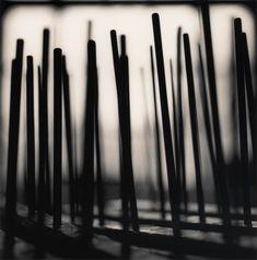 michael-kenna-photography/
