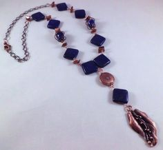 Valentines day sale  25 off Code by EarthMotherJewels on Etsy, $52.00