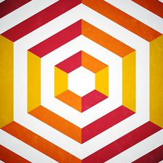 geometric shapes isometric simple shape abstract patterns google modern app pattern geo complex compose different which math works iainclaridge quilts