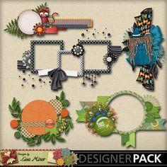 FaBOOlous Cluster Pack, Halloween scrapbook, digital scrapbook, clip art, halloween frames, cat, ghost, witch, digiscrap, scrapbook, scrapbooking, digitalscrapbook, digitalscrapbookkit, clipart, patternpapers, scraps, crafts, creative, craft, create, design, digitalkits, @LisaMinorDesign, @MyMemoriesFans mymemories, mymemoriessuite pageclusters, frameclusters