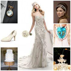 Maggie Sottero dress www.honeymoonshop.nl