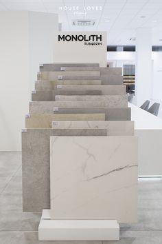 w polsce się nie da? #25 wielkoformatowe płyty marmurowe nie tylko do łazienki — H O U S E L O V E S Carrara, Jenga, Pisa, Stairs, House, Blog, Home Decor, Ladders, Homemade Home Decor