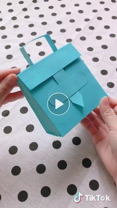 Discover more about Origami Craft Diy Home Crafts, Diy Arts And Crafts, Creative Crafts, Fun Crafts, Creative Ideas, Paper Crafts Origami, Diy Origami, Diy Paper, Origami Ideas