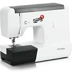 Bernina Bernette London 5 Sewing Machine