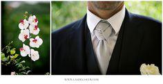 Mariage à Noumea en Nouvelle-Calédonie | Wedding & Portrait Photographer Lyon France | Burgundy, Morocco, Noumea | Tel: +33 (0)9 51 82 92 05
