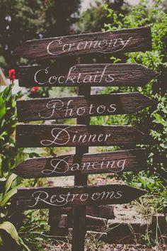 Florida Lake Wedding By Stacy Paul Photography - Boho Weddings Pagan Wedding, Beer Wedding, Wedding Pics, Chic Wedding, Rustic Wedding, Dream Wedding, Wedding Ideas, Fall Wedding, Wedding Ceremony