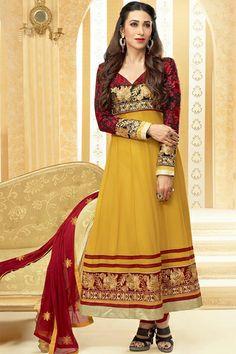 http://shopandkart.com/inspired-stylish-traditional-women-wear-beige-designer-anarkali-karishma.html