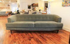 astor sofa.jpg