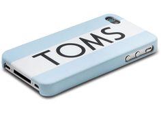 toms phone case amazon - oooooooh pretty