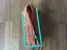 T-tossut -erittäin helppo ja nopea malli - Starbox Malta, Turquoise Necklace, Crochet, Accessories, Chrochet, Teal Necklace, Crocheting, Ganchillo, Grout