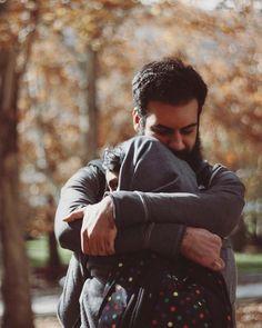 Cute Muslim Couples, Cute Couples Goals, Romantic Couples, Sad Girl Photography, Muslim Couple Photography, Couple Goals Relationships, Cute Relationship Goals, Wedding Couple Photos, Couple Pictures