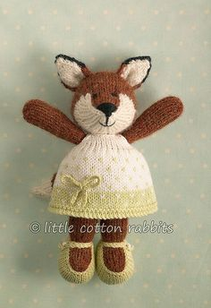 forsythia by littlecottonrabbits, owned by my mum now :)