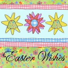 Sarah Conner - easter wishes 3.jpg