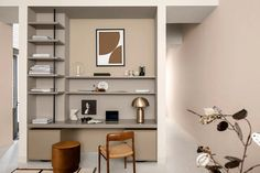 Brave ground, color of the year 2021 for AkzoNobel Konmari, Easy Painting Projects, Trending Paint Colors, Blue Palette, Pantone, Modern Country, Color Of The Year, Color Trends, Color Inspiration