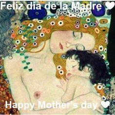 Felicidades a todas las Súper Mamas y Súper Abuelas del mundo #FelizDiaDeLaMadre #HappyMothersDay #FelizDomingo #HappySunday #Aloastyle @aloastyle_magazine #lifestyle