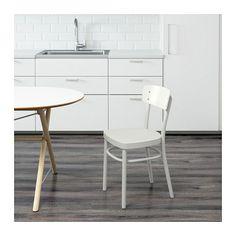 IDOLF Sedia  - IKEA