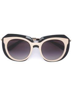 333b28dd7230 45 Best PRADA SUNGLASSES images | Prada sunglasses, Eye Glasses, Glasses