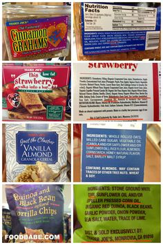 Great article on Trader Joe's and their refusal to disclose GMO & other ingredients.  The most important thing to remember when shopping at Trader Joe's or anywhere else for that matter, is to read the ingredient lists. Trader Joe's still allows harmful petroleum- based artificial coloring, artificial flavors, carrageenan, and other questionable ingredients to creep into their stores via other brands and this is something to definitely watch out for.