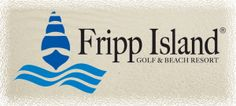 Fripp Island- Ultimate to do list