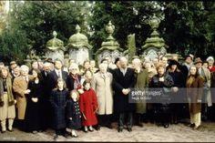 15 rzeczy które musisz wiedzieć o rodzinie Rothschild [wideo]