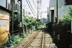鎌倉 ++ photograph : pikahamuco