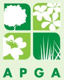 American Public Gardens Association note Career Center/Internships page Hinweis der American Public Rustic Outdoor Furniture, Outdoor Chairs, Bamboo Fence, Bamboo Bar, Bamboo House, Wire Fence, Japanese Bamboo, Climbing Vines, Garden Fencing