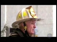 The Rev. Mychal Judge- 68 was a fire chaplain with the FDNY died @ WTC. He was so many things to so many people. He was a Catholic priest, a recovering alcoholic, friend to the firefighting community, and so much more. He had 23 years of sobriety when he died.  Check out the #P2996 tribute to him at http://homefrontsix.blogspot.de/2006/09/father-mychal-judge-00001.html #9/11