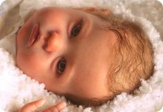 https://www.facebook.com/pages/Tula-baba-reborn-baby-dolls/194872250644795