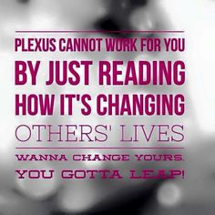 Plexus all natural products can help reduce symptoms and in some people get rid of all symptoms.Balance your blood sugar,cholesterol,lipids loose weight,prevent disease and so much more. If you would like more information on anything please get a hold of me