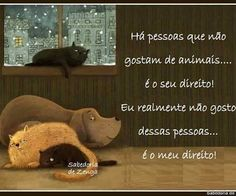 ISSO MESMO! ❤️❤️
