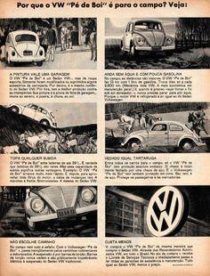 Publicidad en revistas coches de antaño - Página 105