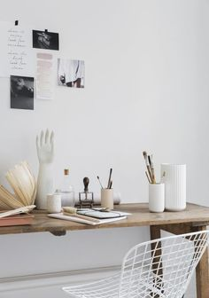Interior crush  | The Lifestyle Edit