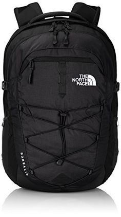 The North Face Borealis vs Jester Backpacks Which Should You Buy  Best  Backpacks For College 9b1559fa2617