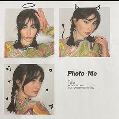 Insta Photo Ideas, Insta Pic, Editing Pictures, Photo Editing, Edit My Photo, Edit Photo Collage, Foto Pose, Strike A Pose, Photo Dump