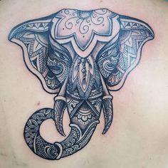 Follow @inkedmagz for future updates! Two Guns Tattoo Bali Presents: Elephant Mandala by @kenyoz_baliken_art @twogunstattoobali #tattoo #tattoos #ink #inked #balilife #bali #balitattoo #freehandtattoo #blackandgrey #twogunstattoo #elephanttattoo #elephantmandala tattoo #tattooart #tattooartist #girlswithtattoos #boyswithtattoos #tattooedmen #tattooedgirls #mandala #tattooed #tattoos_of_instagram #colourtattoo #mandalatattoo #girlswithink #inkedgirls #inkeddolls #inkstagram #tattooing…