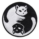 Yin Yang Patch - £3.99 http://www.killstar.com/collections/patches/products/yin-yang-patch-b