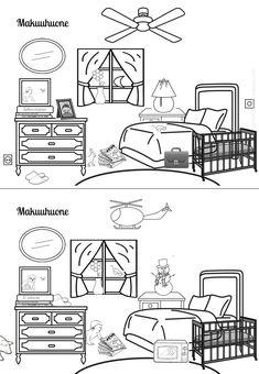 Slide5 Learn Finnish, Floor Plans, Education, Learning, School, Home Decor, Summer, Peda, Decoration Home