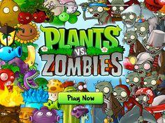 plant vs zombie 2 pc full crack kuyhaa