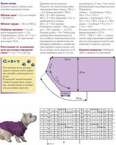 """Теплый свитер для собак """"Любимый"""" связан спицами. Хозяева собак также хотят чтобы их очаровательные питомцы выглядели модно и красиво."""