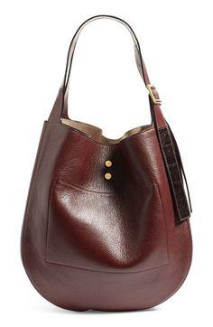 Product Image 1 Cute Handbags, Purses And Handbags, Hobo Purses, Leather Purses, Leather Handbags, Leather Bags Handmade, Cute Bags, Beautiful Bags, My Bags