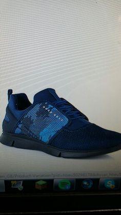 c22962fa595 Shoes 4. Hugo BossAdidas ...